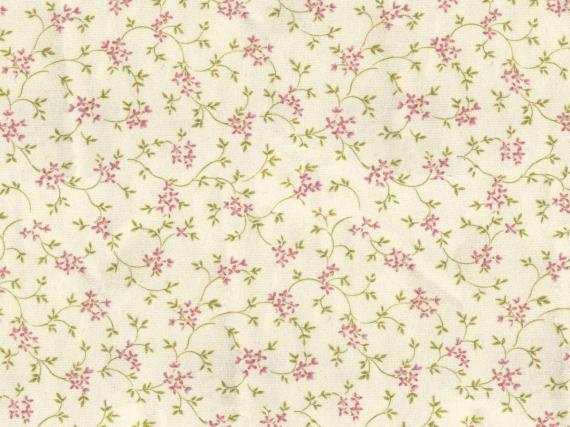 Ткань для штор Espocada Bloom 2250/42