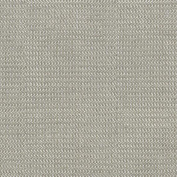 Ткань для штор Espocada Evolution 2645/13