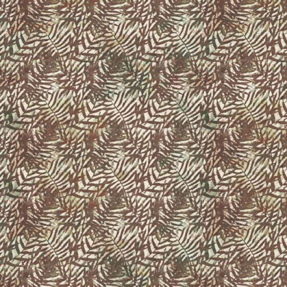 Ткань для штор Espocada Utopia 2681/25