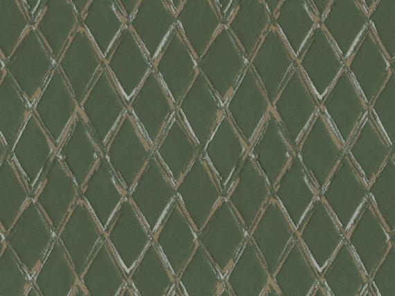 Ткань для штор Espocada Gemstone 2688/51