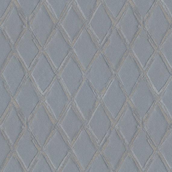 Ткань для штор Espocada Gemstone 2688/71