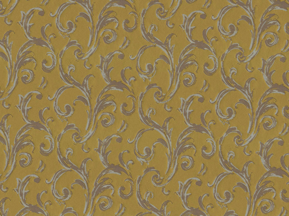 Ткань для штор Espocada Gemstone 2689/90