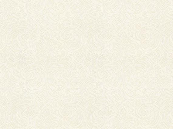 Ткань для штор Espocada Gemstone 2690/11