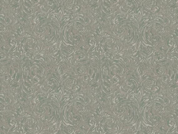 Ткань для штор Espocada Gemstone 2690/74