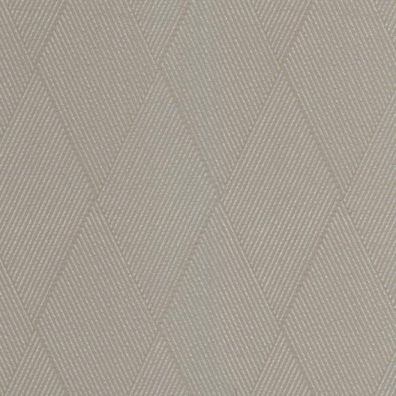 Ткань для штор Espocada Gemstone 2692/15
