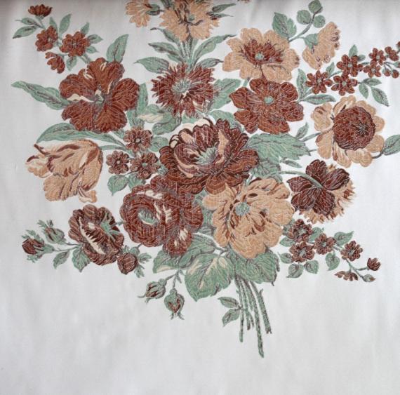 Ткань для штор 5 Avenue Bohemia 04