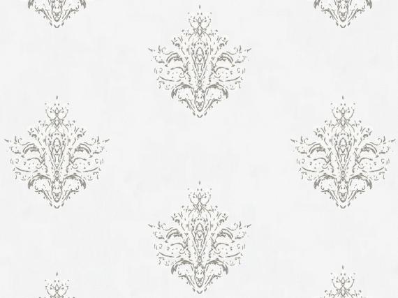 Ткань для штор Espocada Dinastia 2627/61