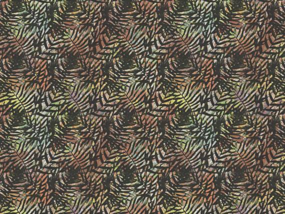 Ткань для штор Espocada Utopia 2681/51
