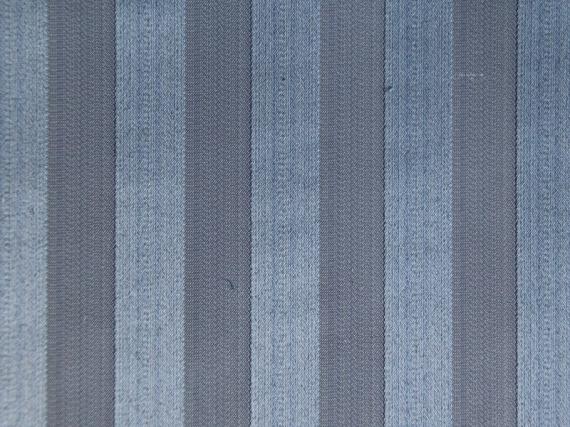 Ткань для штор 5 Avenue Anna 71