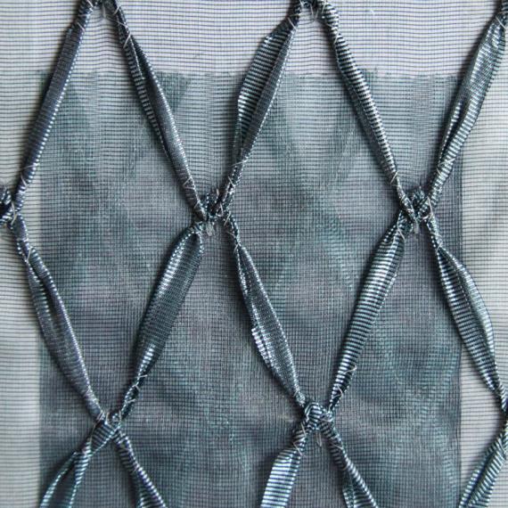 Ткань для штор 5 Avenue Florida 10
