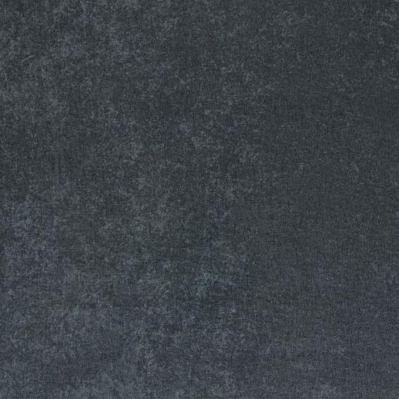 Ткань для штор Daylight Plains & Textures Savoy Azure