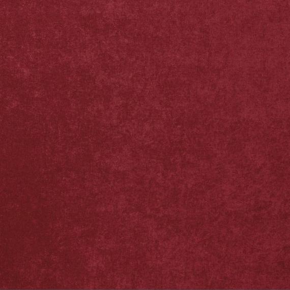 Ткань для штор Daylight Plains & Textures Savoy Cherry