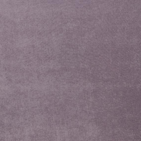 Ткань для штор Daylight Plains & Textures Savoy Grape