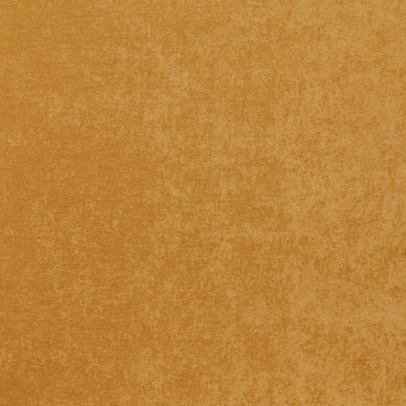 Ткань для штор Daylight Plains & Textures Savoy Honey
