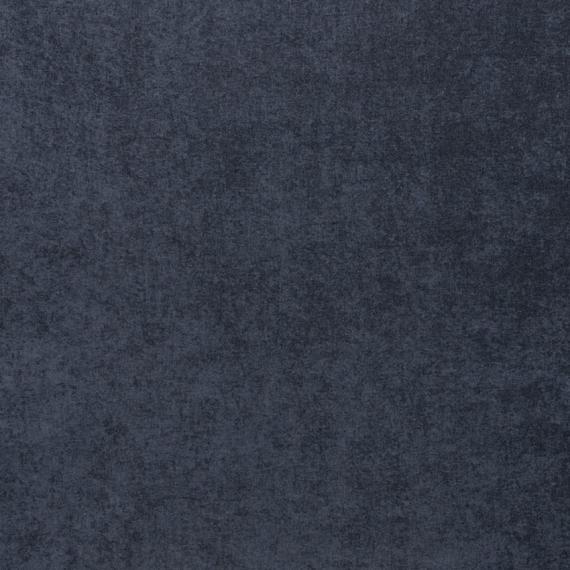 Ткань для штор Daylight Plains & Textures Savoy Indigo