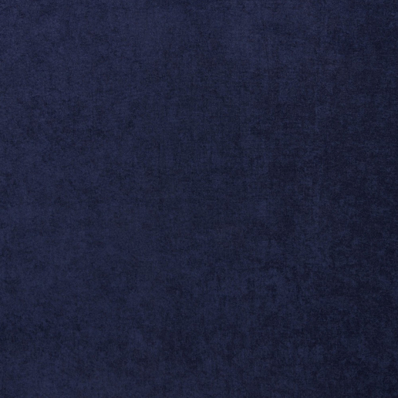 Ткань для штор Daylight Plains & Textures Savoy Ink