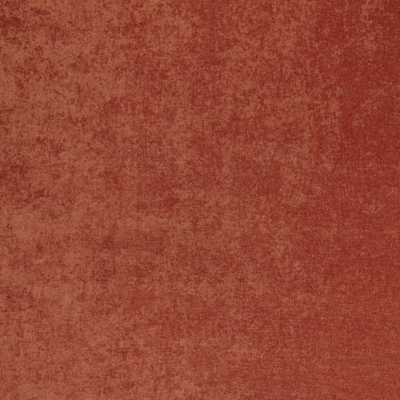 Ткань для штор Daylight Plains & Textures Savoy Orange