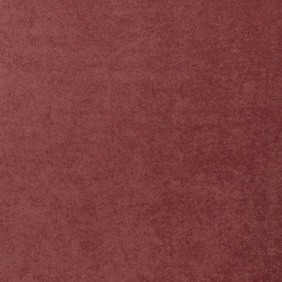 Ткань для штор Daylight Plains & Textures Savoy Red