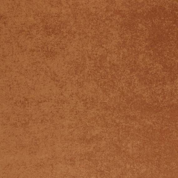 Ткань для штор Daylight Plains & Textures Savoy Rust
