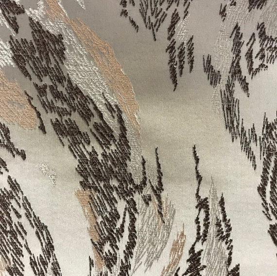 Ткань для штор Galleria Arben Stockholm Beige