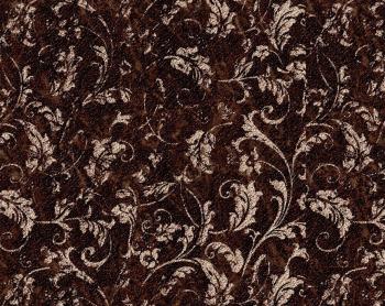 Ткань для штор Espocada Pirouette 2164/24