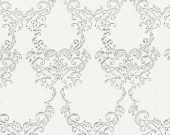 Ткань для штор Espocada Liberty 2346/61