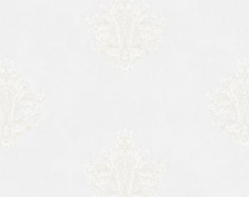 Ткань для штор Espocada Dinastia 2627/21