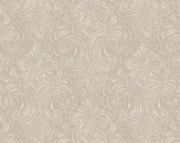 Ткань для штор Espocada Gemstone 2690/12