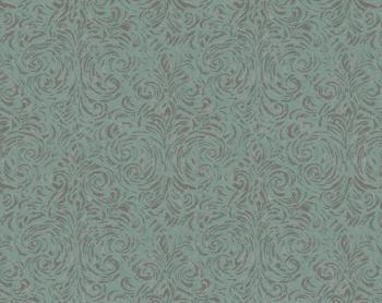 Ткань для штор Espocada Gemstone 2690/73