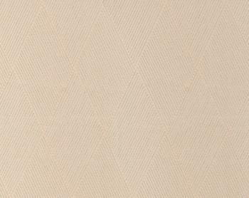 Ткань для штор Espocada Gemstone 2692/12