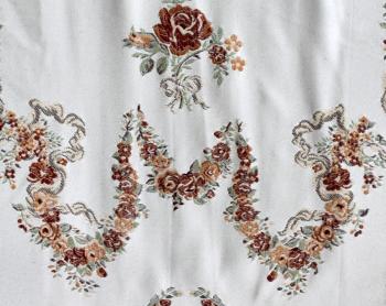Ткань для штор 5 Avenue Bohemia 01