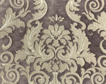 Ткань для штор Galleria Arben Cambio 01