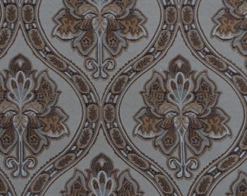 Ткань для штор Galleria Arben Istanbul Pewter