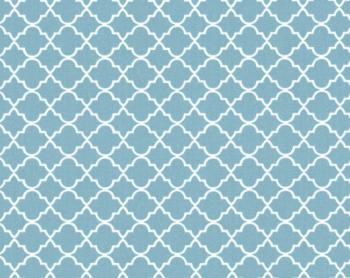 Ткань для штор Espocada Continent EC 2437/72