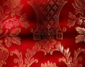 Ткань для штор 5 Avenue Savoy 19
