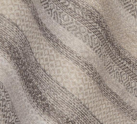 Ткань для штор Hometex Jamal Plain