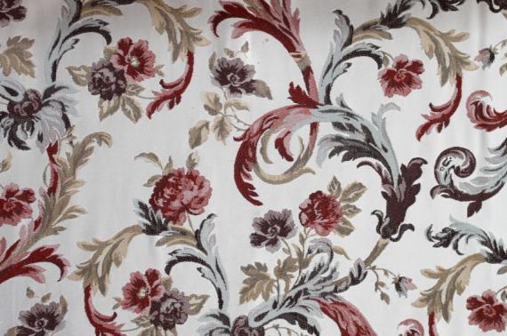 Ткань для штор 5 Avenue Bohemia 45